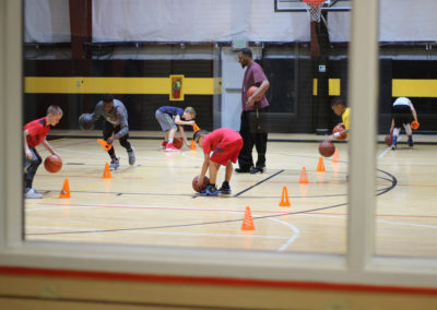 training-at-indys-best-indoor-sports-complex