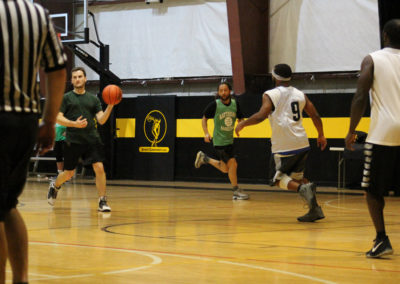 full-court-basketball-league-near-me-indianapolis