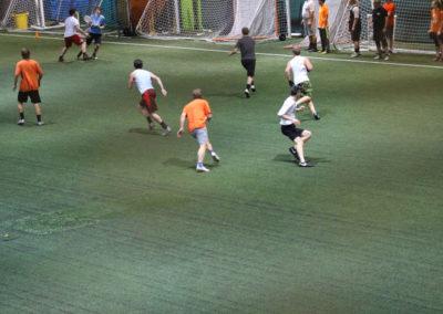 ultimate-frisbee-leagues-indianapolis-indiana