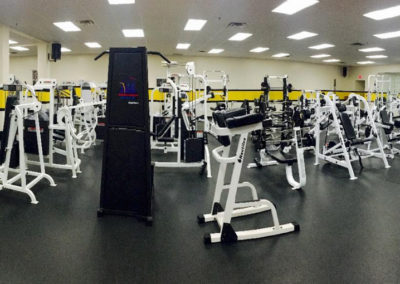 1-Fitness-Facility-Inside-Indys-best-sports-complex