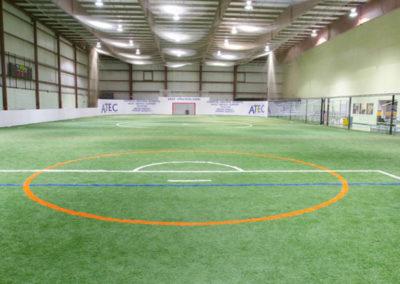 best-indoor-sports-complex-indianapolis-indiana-2