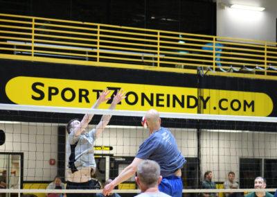 sports-schedule-indoor-sports-complex-indy