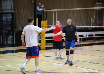 coed-volleyball-leagues-best-indianapolis-indiana