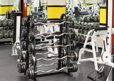 fitness-facility-indianapolis-best-indoor-sports-complex-1
