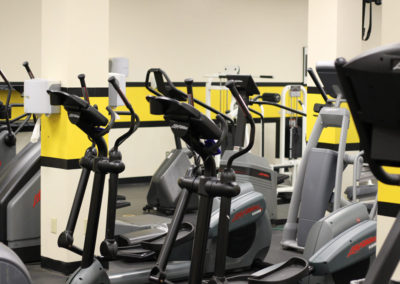 fitness-facility-indianapolis-best-indoor-sports-complex-3