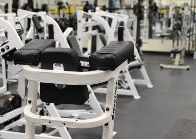 fitness-facility-indianapolis-best-indoor-sports-complex