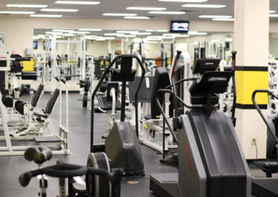 indoor-gym-fitness-center-indys-best-indoor-sports-complex