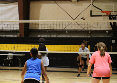 indoor-volleyball-leagues-facility-indianapolis-22