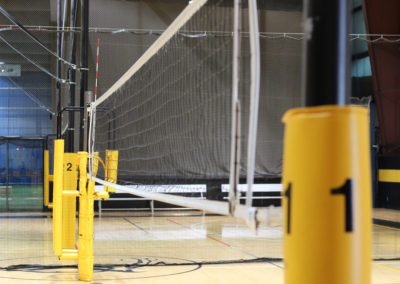 indoor-volleyball-sports-facility-indianapolis-indiana